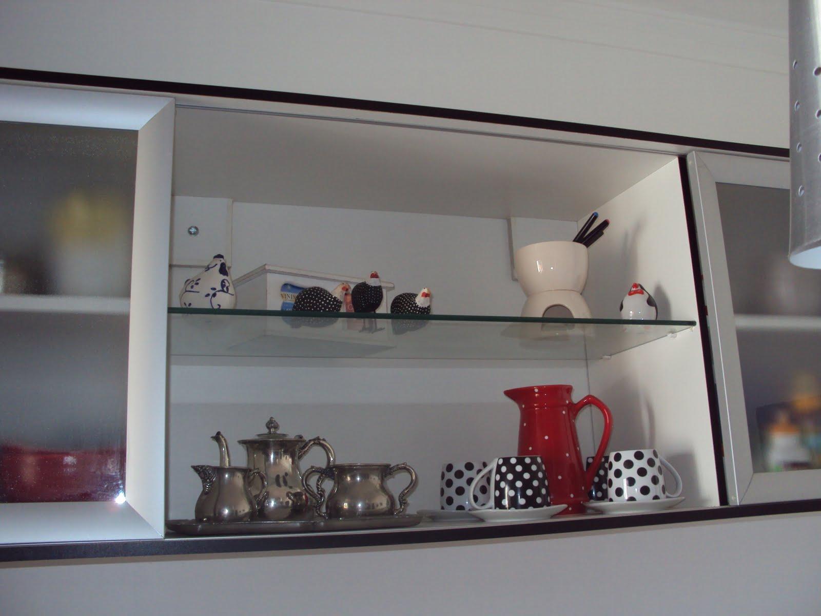 Cozinhas Se Fosse Na Minha Casa ~ Imagens Para Decorar Cozinha