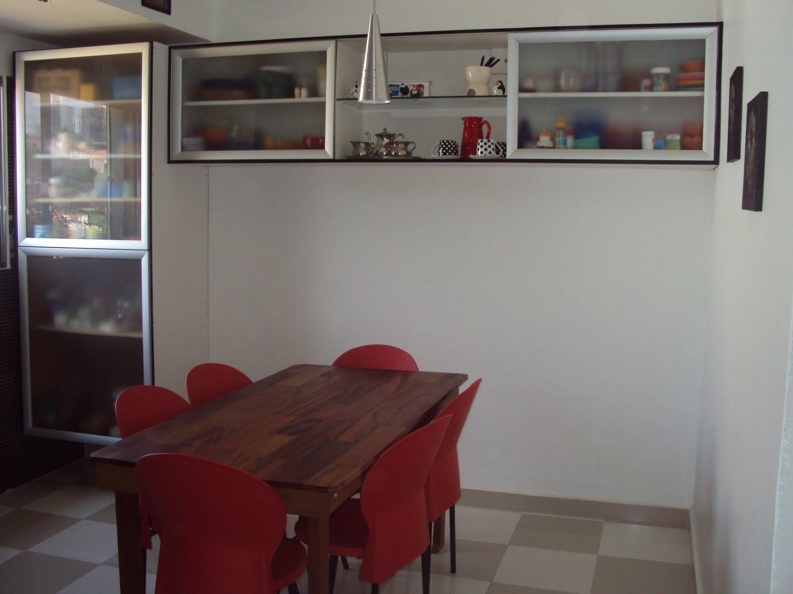 blog trará mais posts de cozinha como acabei de entregar um projeto #5E302D 1600 1200