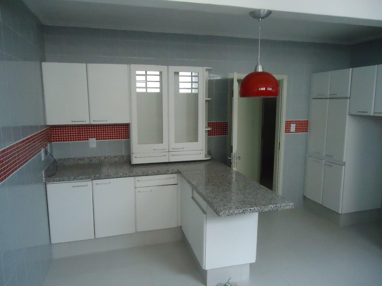 meus trabalhos de design de interiores se fosse na minha casa  #632F2C 1600 1200