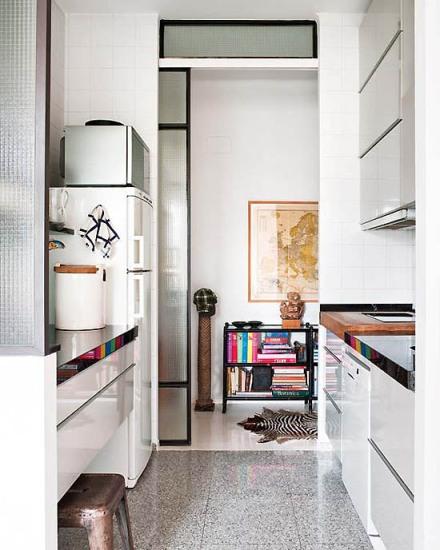 cozinhas-pequenas-decoradas-11