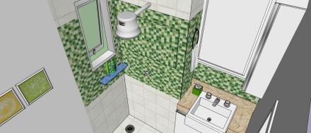 banheiro social2