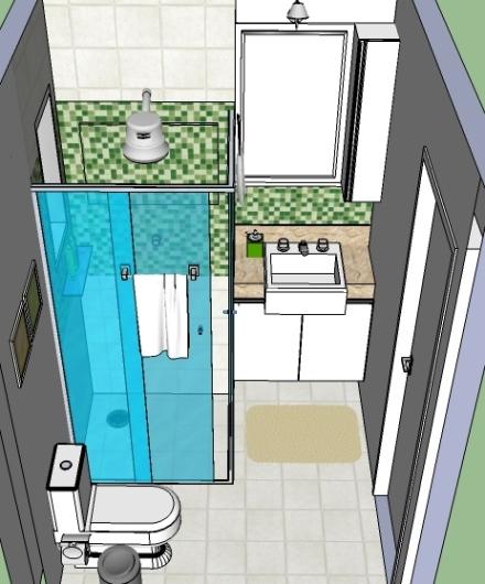 banheiro social3
