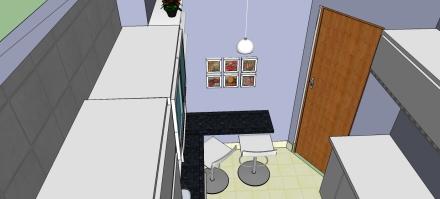 cozinha e area de serviço5