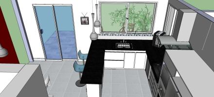 cozinha1 (2)