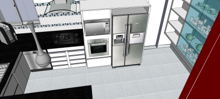 cozinha2 (3)