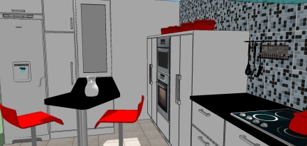 cozinha3 (2)