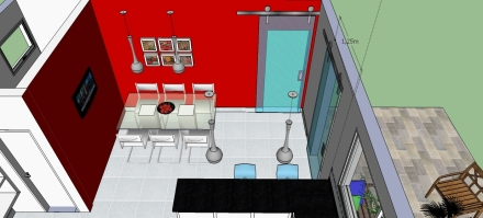 cozinha5 (2)