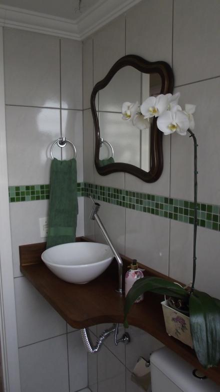 Banheiros – medidas importantes  se fosse na minha casa -> Bica De Pia De Banheiro