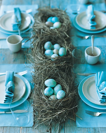 egg-center-pieces-mml403u15_vert