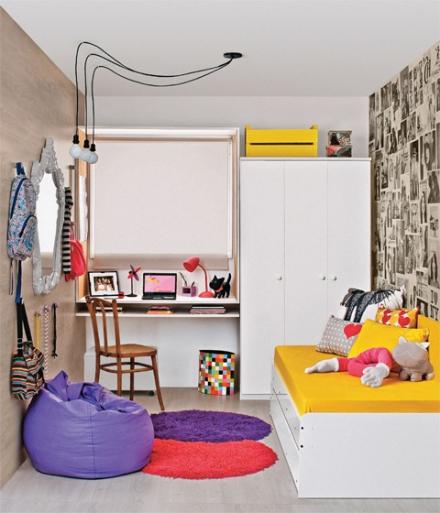 quartos-criancas-11