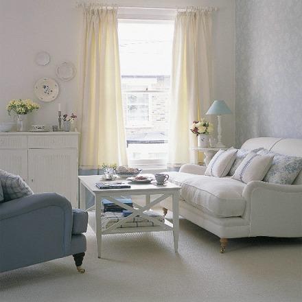 decoração-branca-na-sala-de-estar