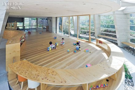 434504-Firm_UID_Architects_Project_Peanuts_Fukuyama_Japan_Photography_by_Sergio_Pirrone_