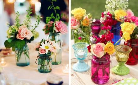 flores-na-decoração-006