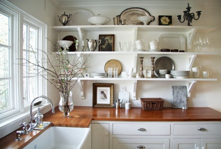 cozinha-linda-e-funcional15