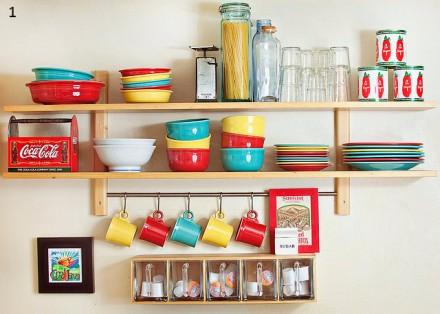 decora_o_cozinha1