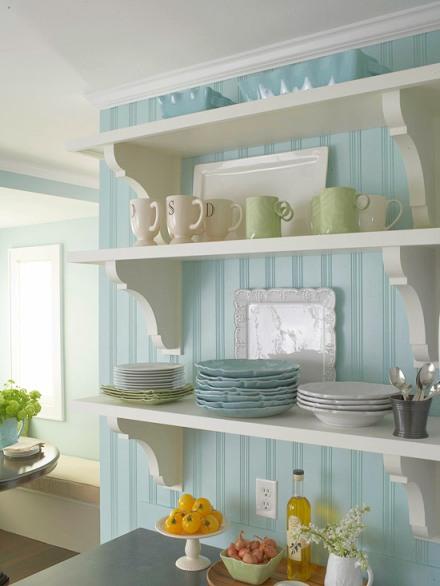 louça-exposta-na-cozinha-2
