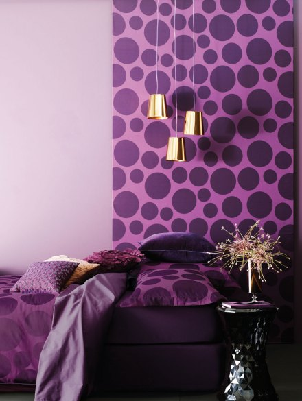 purple-modern-wallpaper