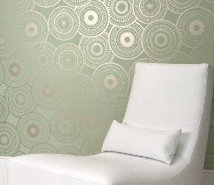 latest-decorative-wallpaper-best-selling (2)