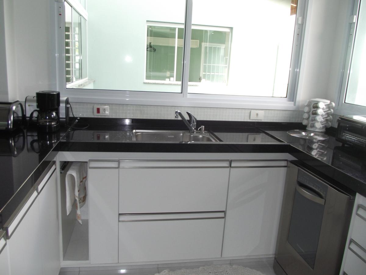 Mais um projeto concluído – cozinha e lavanderia se fosse na  #6C705B 1200 900