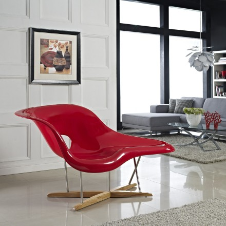 charles_and_ray_eames_vitra_la_chaise_lounge