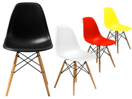 IFR031-replica-eames-dining-chair-wood-dsw
