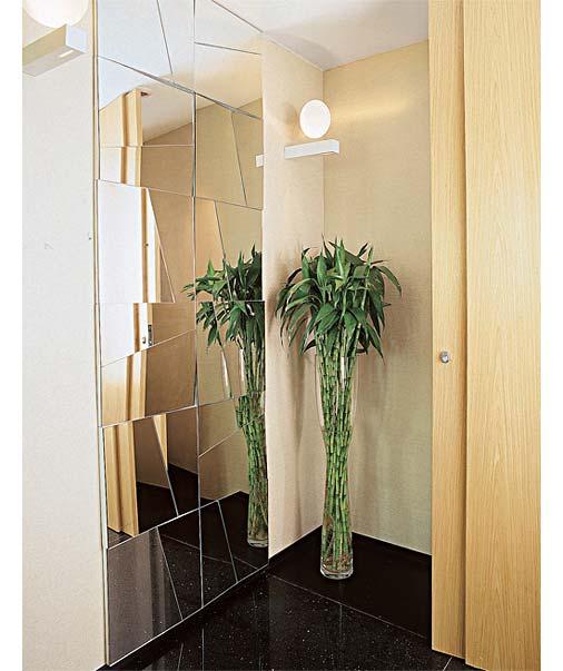 Artenasparedes 08 - Soluciones para pisos pequenos ...
