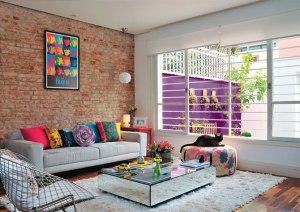 decoração-colorida-sala