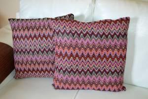 capa-de-almofada-zigzag-rosa