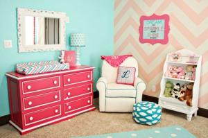 dresser-wall