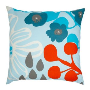 rbk-blue-room-decor-0712-8-de