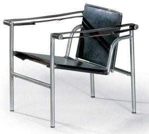 cadeira-lecorbusier_02