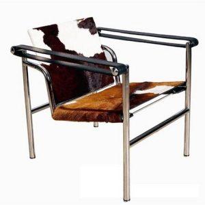 cadeira+le+corbusier+lc1+visite+www+chairecia+sao+paulo+sp+brasil__2A25D1_4