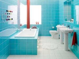 blue-bathroom-designs-3