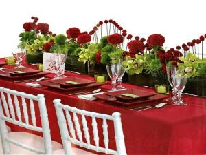christmas-table-decoration-ideas-make-up-cool-wallpaper5