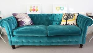 custom_made-chesterfield_sofa_ireland_3