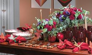 mesa-de-natal-2012-04
