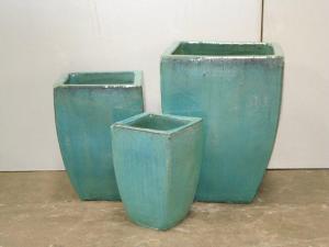 110950 Jade (2)