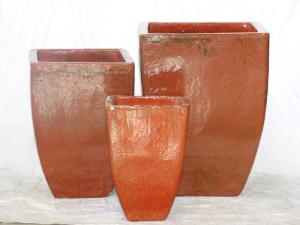 110950 Red Copper (2)