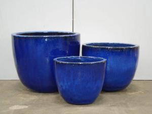 120940 Azul Royal (3)
