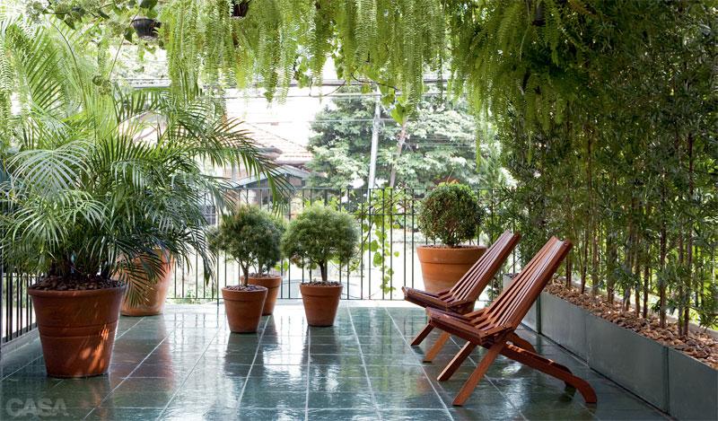 imagens jardins lindos : imagens jardins lindos:14-cinco-jardins-lindos-feitos-de-vasos