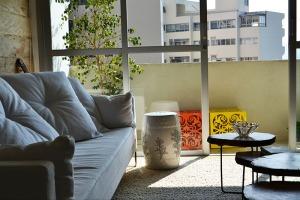 8A-sofá-stay-decameron-mesa-de-centro-tora-brasil-garden-seat-murano1