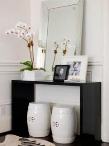 ambiente-garden-seat-branco-classic