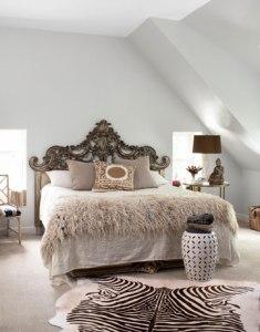 bedroom-history-1109-de