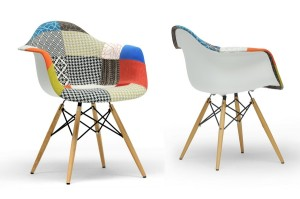 charles_and_ray_woodleg_armchair-patch5
