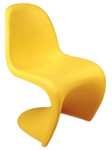 OR-1115 amarela