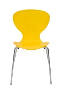 cadeira-de-design-formiga-em-polipropileno-com-pes-cromados-12615-MLB20063052239_032014-F