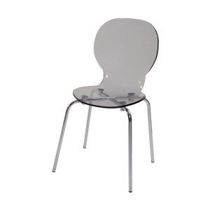 cadeira-formiga-em-acrilico-cozinhajantarmesasgourmet-16993-MLB20129691425_072014-F