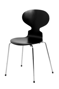 Cadeira-Formiga1