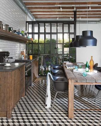 casa-bellissimo-blog-dicas-de-arquitetura-design-decorac3a7c3a3o-interiores-viagens-projetos-de-cozinhas-atemporais-ladrilho-hidraulico-e-madeira-2