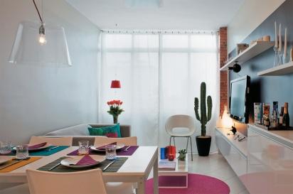 decoracao-para-apartamentos-pequenos-e-simples1
